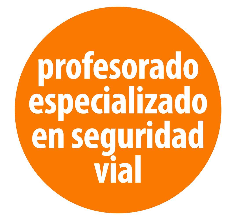 Autoescuela-en-elche-profesorado-especializado