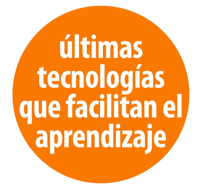 Autoescuela-en-elche-Ultimas-tecnologias