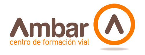 logo-Autoescuela-en-elche-Ambar